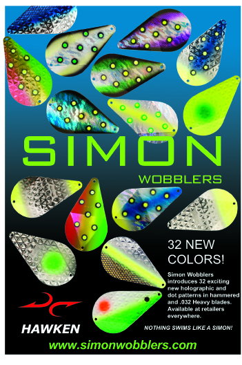 Wobblers_ad